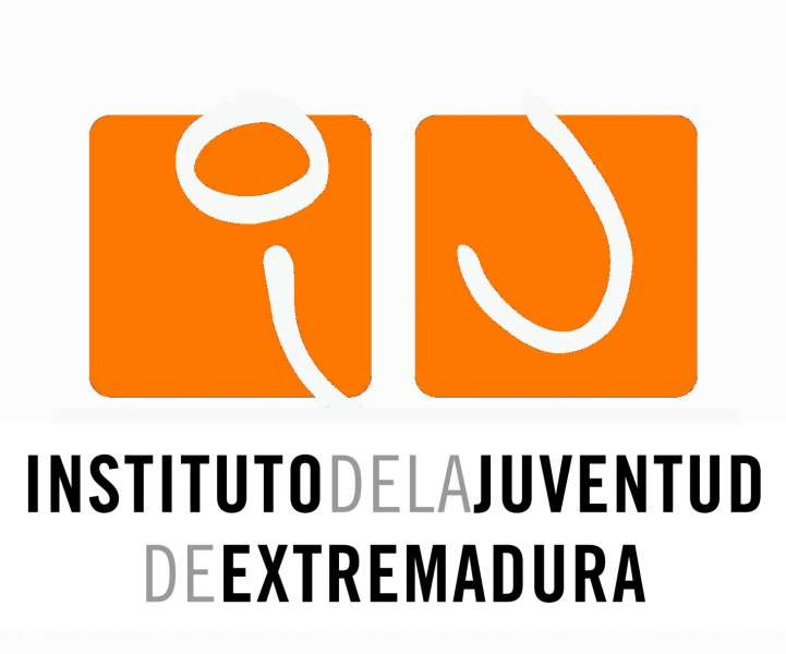 Logo_instituto_juventud