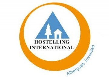 Hihostelling