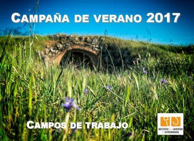Campos_trabajo_2017
